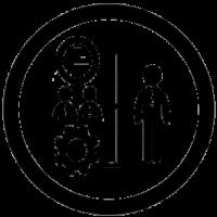 icone-Ingénierie-300x300